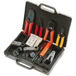 Deluxe tool kit 2