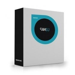 SAM DJ 2013 | 2014 DJ Play Out Software