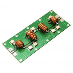 DR Low pass Filter 800w