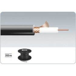 VCC-300/SW ( 300m ) Video cable