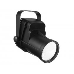 LED spotlight, small design LED-36SPOT