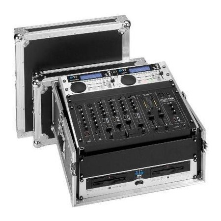 IMG-Stage Line MR-104DJ
