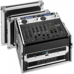 IMG-Stage Line MR-106DJ